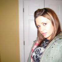 Jesusandrea68's photo