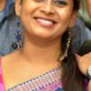 depriya's photo