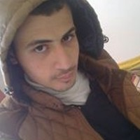 mohannad1996's photo