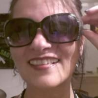 Linda866's photo