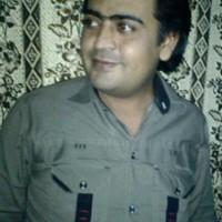 guddu1044's photo