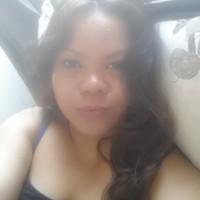 cristina4221978's photo