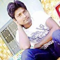 Thakur6789's photo