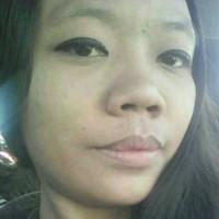 mamamelaka89's photo