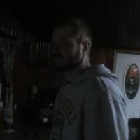 85roughneck's photo