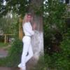 roseve's photo