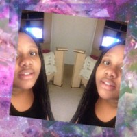 Anijah00's photo