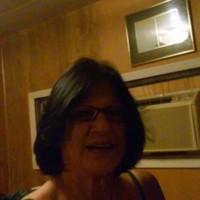 Maggie11554's photo