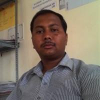 mrmadhu256's photo