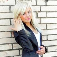 Hot_Zita_'s photo