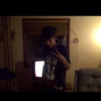 bigguy4209's photo