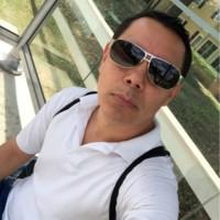 Bolivar05's photo