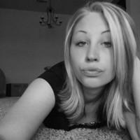 Babygirl0213's photo
