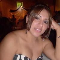 Cathy1821's photo