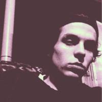 kyle_dunn1's photo