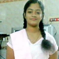 leenaa666's photo