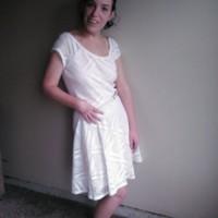 BrookeAshley83's photo