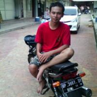 ekooke8's photo