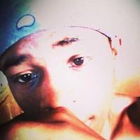Ilovebooty12223's photo