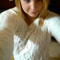 angiebaby391's photo