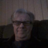 jerrylw's photo