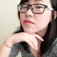 Pandanhi's photo
