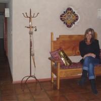 Florencia55's photo
