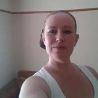 angel123456's photo