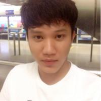thong1234's photo