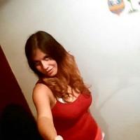katthh's photo