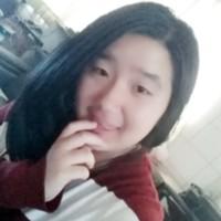 menglin's photo