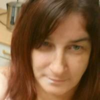 Shirley19740821's photo