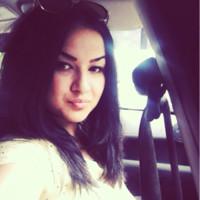 khalibaniya's photo