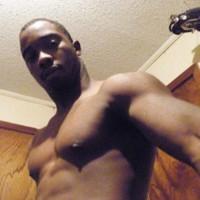 Swazee44's photo