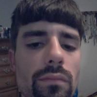 Hurleyboy's photo