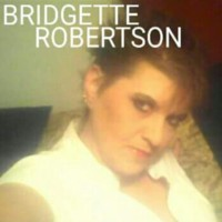 brobertson41's photo