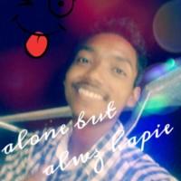 kunwar17's photo