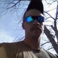 wildcowboy1234's photo