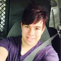 juliangonzales's photo