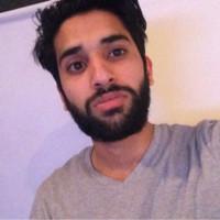 Hassan0105's photo