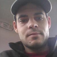 Justinmobile251's photo
