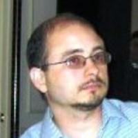 MJWriter's photo