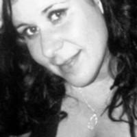 laurela's photo
