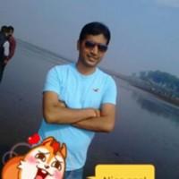 gautam211's photo