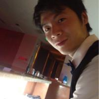 jiuchengjiumeng's photo