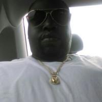 moneyboy4555's photo