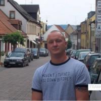 willyj001's photo