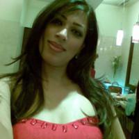 juliedias30's photo