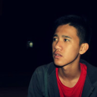 fredyanggara11's photo