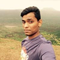 umesh567's photo